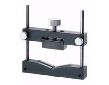 Metric Bar-Type Lens / Filter Holder