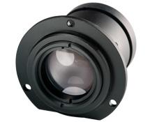 MT-1 Accessory Tube Lens, #54-774
