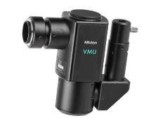 VIS-NIR Horizontal Mitutoyo Video Microscope Unit, #89-621