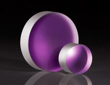 TECHSPEC® Fiber Laser Mirrors