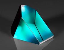 COTS Prisms