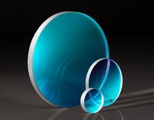 TECHSPEC® Fused Silica Wedged Windows