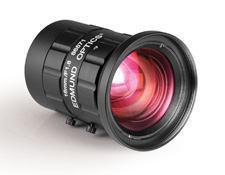 16mm Focal Length, #86-571