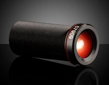 6.4mm Focal Length, #57-909