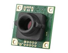 EO USB 2.0 Board Level Cameras