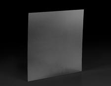 TECHSPEC® Wire Grid Polarizing Film