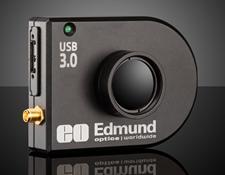 Edmund Optics Beam Profiler, #89-308