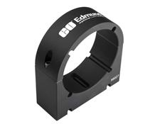 Mounting Clamp, 110mm Inner Diameter, #56-027