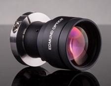 50mm Cr Series Fixed Focal Length Lens