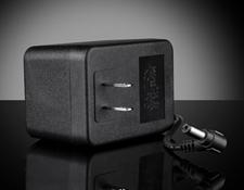 Power Supply for Small MT LED Illuminators, #87-354