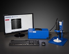 OCT Imaging System (OCT Stand, Monitor, Mouse, and Keyboard Sold Separately as #37-140)