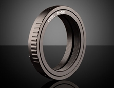 Nikon AI Series (B) - T-mount Adapter, #42-835