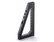 Universal Right Angle Bracket (#11-157)