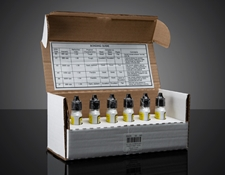 1 oz. Bottle Set of 6 Adhesives (NOA 60 - NOA 81)