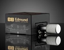 40mm, 60mm Radius, English Goniometer