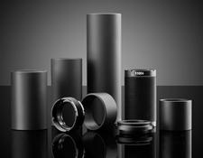 Multi-Element Tube System Kit
