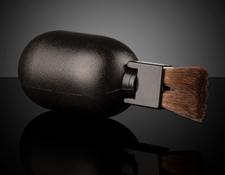 Lens Blower Brush, #36-433
