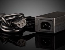 48V Universal Power Supply