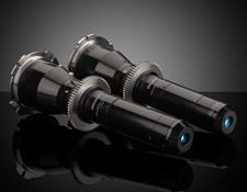 MikroMak™ PetzVex™ Prime Probe Lenses